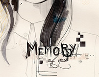 My Memory Of You