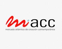 MACC. Mercado Atlántico de Creación Contemporánea