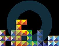 Hello Hallo Logo