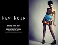 New Noir