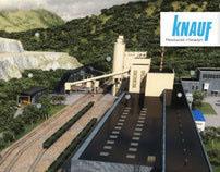 KNAUF Presentation