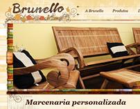 Emporium Brunello