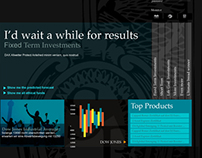 JP Morgan Structured products