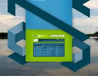Myspace Music Profile Modifications - Unders Music