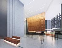 Konka R&D Building*