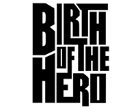 Birth Of The Hero