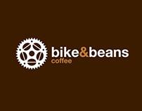 bike&beans