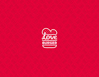 Love Burger Jundiaí