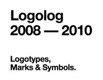 Logolog 2008 — 2010
