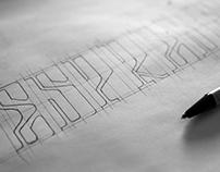 ESPRESSO - Branddesign