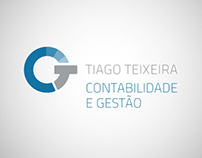 TTCG - Identity