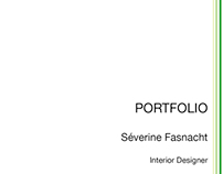 My Portfolio (Eng.)