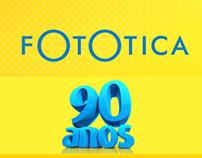 Fototica 90 Anos