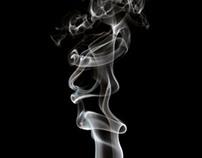 Smoke+ Lights= CAPTURE