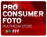 FFF web store
