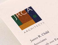 JRCA Architects