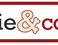 Moochie & Company - Rebrand