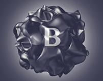 B - Break
