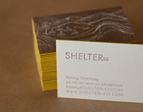 SHELTER Co.
