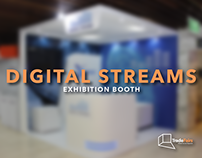 DIGITAL STREAMS
