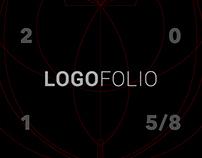 Logos 2015/18