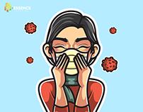 Self Care - Corona Virus