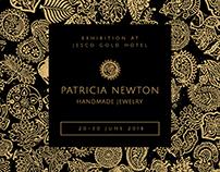 Handmade Jewelry   Free Download Design Templates