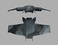 Drone Designs