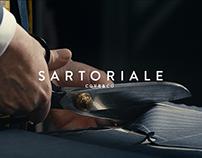 SARTORIALE