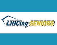 LINCing Seniors