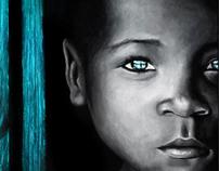 African Child, 2007