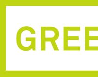Myspace Music Profile Modification - Green Records
