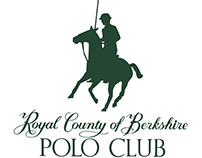 Royal County of Berkshire Polo Club Egypt Social Media