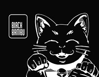 Black Bambu Inc.