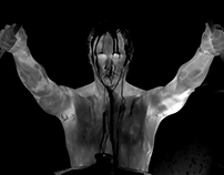 MUSIC VIDEO - Gojira - 'The Cell'