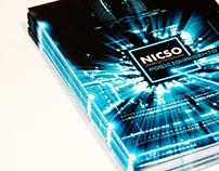 NICSO (SEO)