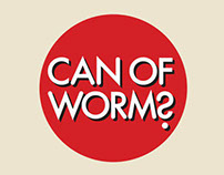 Can of Worms - Season 2