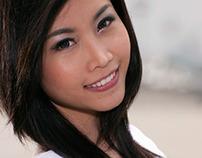 Linh Dori