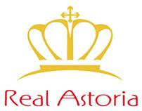 Restaurante Real Astória