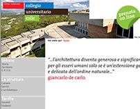 Collegio Universitario Colle