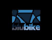 BLUBIKE