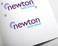 Newton Hotel School