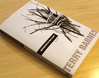 Published Books 2011