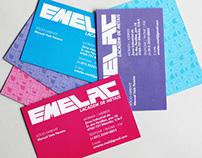 EMELAC