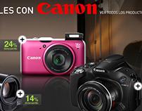 Semana Canon