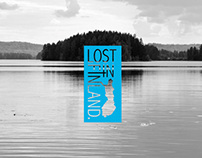 LOST IN FINLAND (English version)