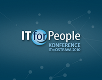 IT For People Conference