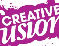 MIAD's Creative Fusion Concept