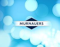 Murnauers Dead Sea Cosmetics