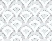 Patterns -Home Decor